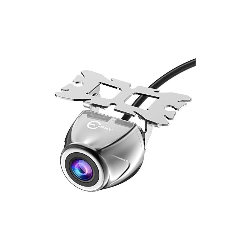 backup-camera-esky-waterproof-starlight