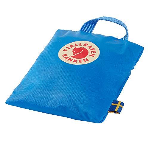 Fjallraven - Kanken Rain Cover Mini Waterproof Bag for Kanken Backpacks, UN Blue