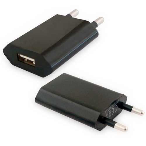 CARGADOR USB PARA CIGARRO ELECTRÓNICO DE VAPOR EGO CE4 W 510 + CARGADOR DE RED: Amazon.es: Electrónica