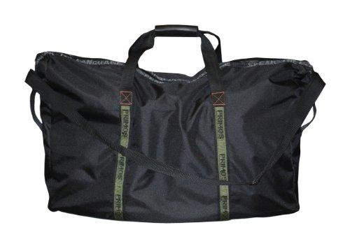(Primos Control Freak Scent Control 34x19-Inch Storage Bag)