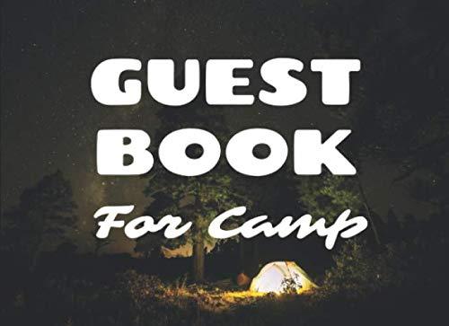 camper inn - 8