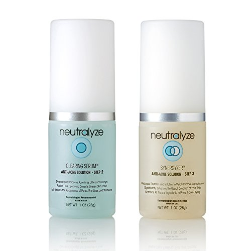 neutralyze-moderate-to-severe-acne-treatment-maximum-strength-anti-acne-medication-clearing-serum-1-