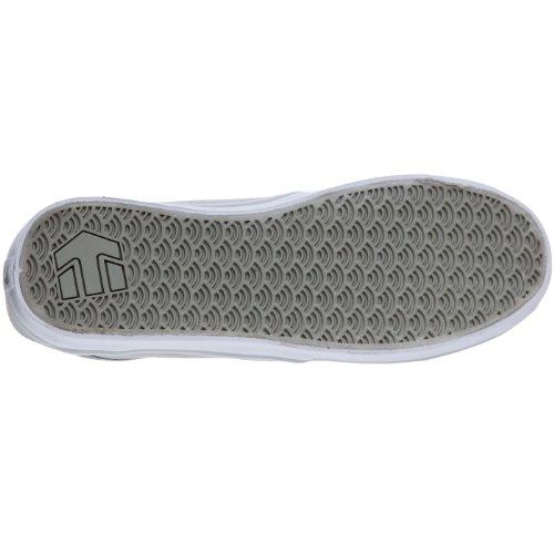 de skate Gris de Grau tela W'S CAPRICE 4201000254311 Etnies para Grau Zapatillas mujer wOqO1C