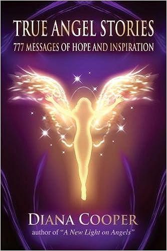 Angel message 777