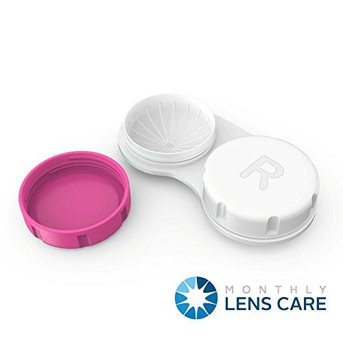 Buy contact lenses 2018