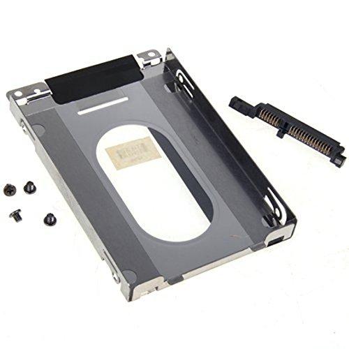 TOOGOO(R) SATA HDD caddy para DV9000 DV6000. 011488