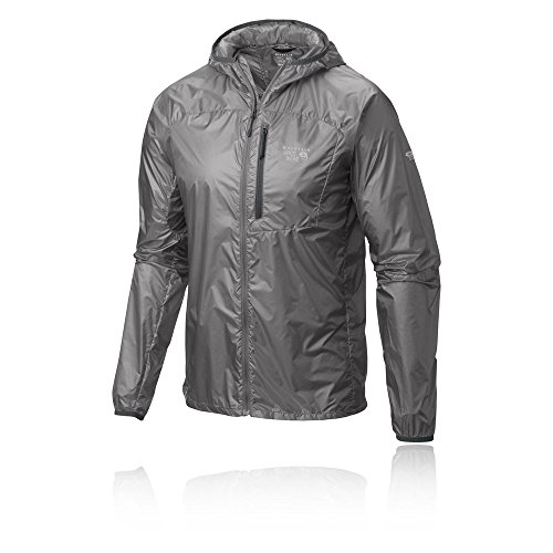 Mountain Hardwear Mens Ghost - 3