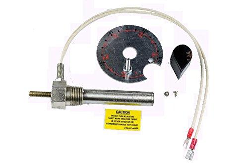 Frymaster 806-0138 Operating Thermostat Kit