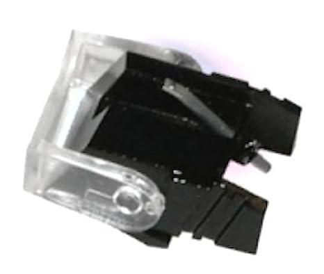 PHONO TURNTABLE STYLUS NEEDLE FOR MITSUBISHI MAG 50 3D-50M ...