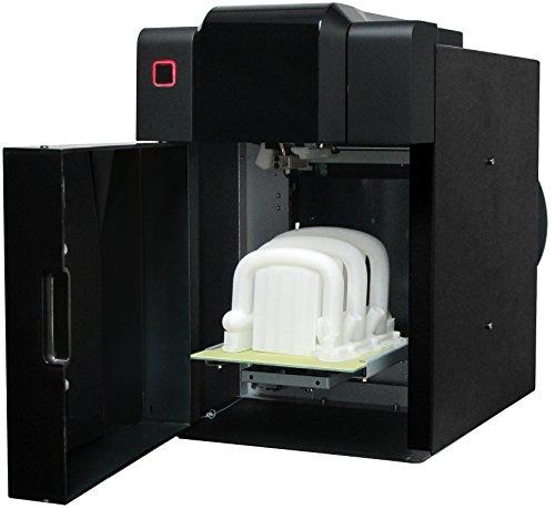 UP-Mini-Fully-Assembled-3D-Printer-475-x-475-x-475-Maximum-Build-Dimensions-020-mm-Maximum-Resolution-175-mm-ABS-PLA