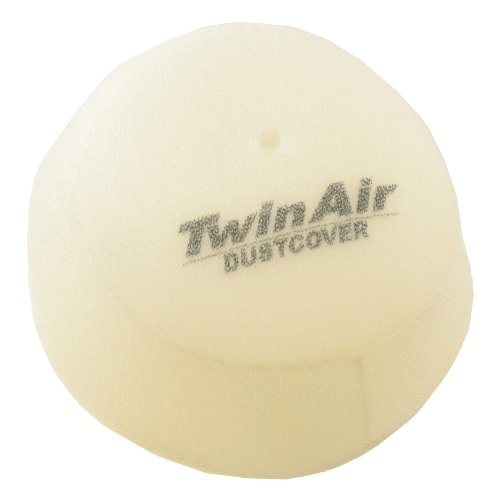 Twin Air 154113DC Dust Cover Twin Air Dust Cover