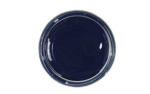 Ml 117 Crema Naturale Delicate Blu Kaps Applicatore – Colorazioni Cream Sintetica Varie Con E Per Marino Pelle 50 4Tqt6wq