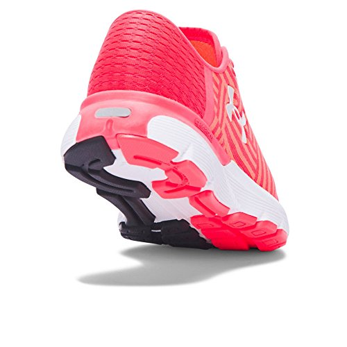 Under Armour Vrouwen Speedform Gemini 3 Roze