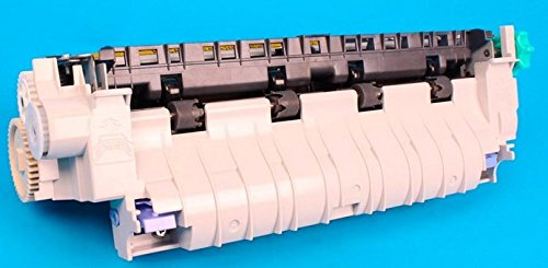 HP RM1-0101 Compatible Fusers, for HP 4300 by HP
