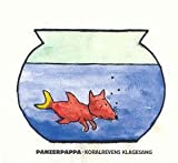 Koralrevens Klagesang