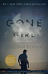 Gone Girl (Dutch Edition)