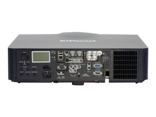 Infocus In5144a Lcd Wxga 5500 Lumens 3 Year Hardware Warranty B00F4WXV96