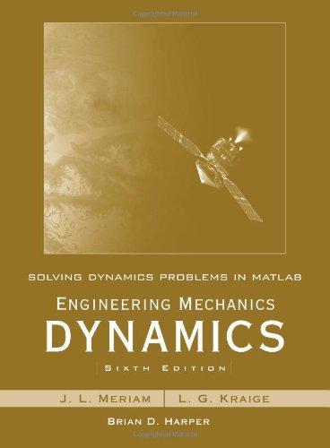 matlab engineering - 8