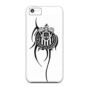 Extreme Impact Protector SxK1322qnjA Case Cover For Iphone 5c