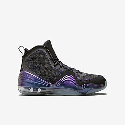 Nike Boy's Air Penny V Basketball Shoe