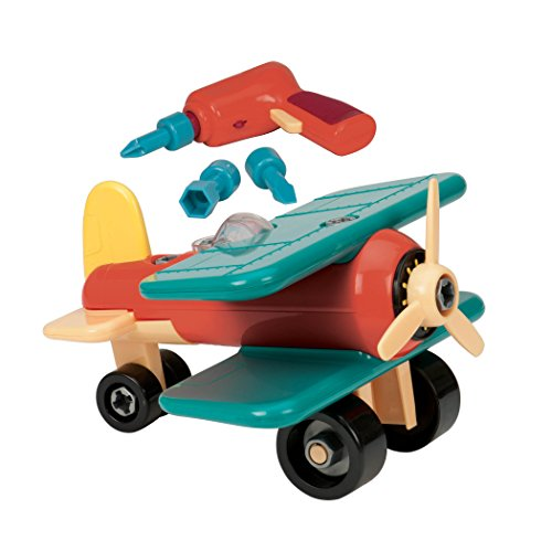 The 8 best toy with parts