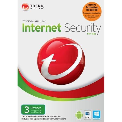 titanium-internet-security-3-device-for-mac