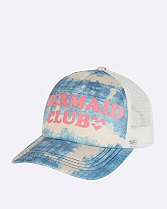 Billabong Girls Girls Ohana Trucker Hat