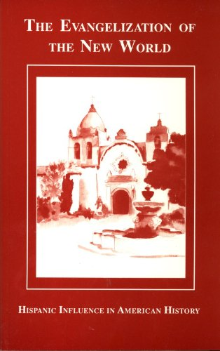 Evangelization of the New World
