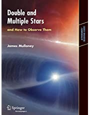 Double & Multiple Stars, and How to Observe Them