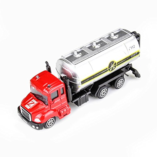 leegor-164-alloy-simulation-engineering-vehicles-toy-oil-transporter-car-truck-boy-birthday-present-
