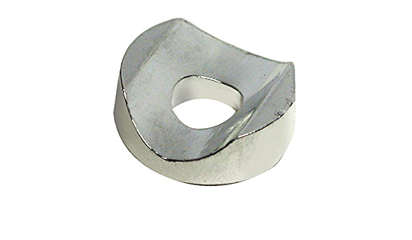 Dia Compe 1//2 Moon Washer Brake Part 1//2 Moon Washer Rr Dc58 Bgof10