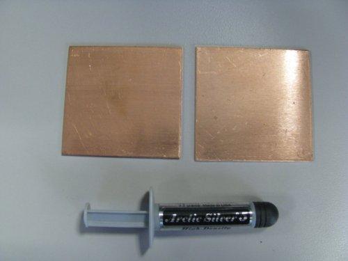 ylod repair kit - 9