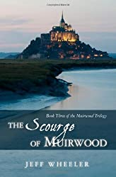 Title: The Scourge of Muirwood