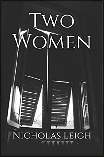 Book Two Women
