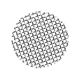 Faucet Screen Danco 36162W 13/16 Aerator Screen, Pack of 20