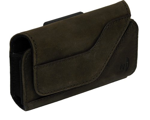 Nite Ize Universal Leather Holster