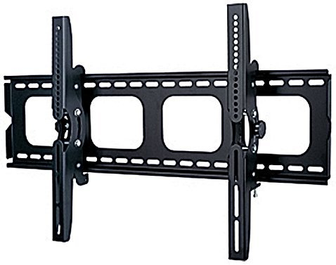 Digicom PMA-5031 40-70-Inch Universal Tilting TV Mount