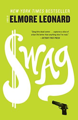 (Swag: A Novel)