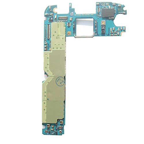 main-motherboard-for-samsung-galaxy-s6-g920a