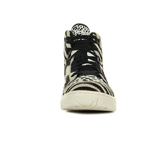 Formateurs Adidas Adidas Bankshot M25213 M25213 M25213 Bankshot W W W Bankshot Formateurs Bankshot Adidas W Adidas M25213 Formateurs xwwAT1qf