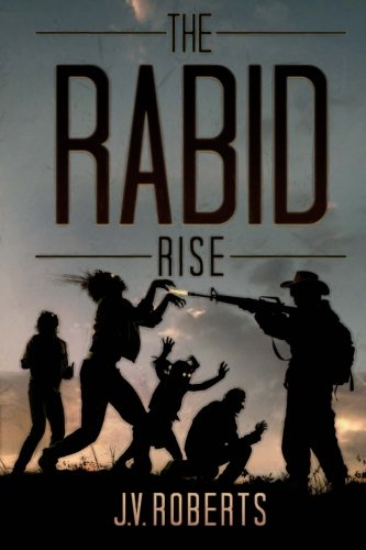 Download The Rabid: Rise (Volume 2) ebook