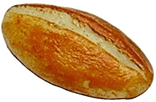 split bread - 9
