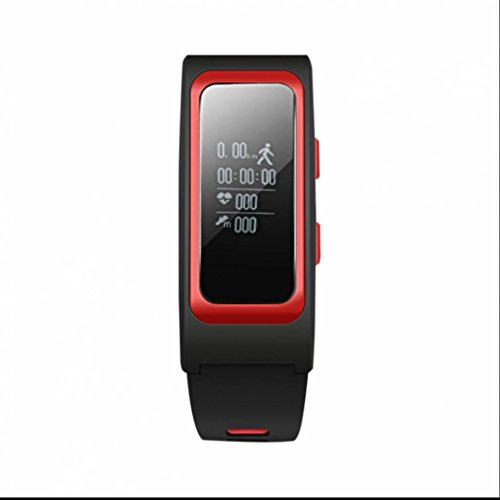 Pulsera Inteligente Digital Smartwatch Multifunción ...