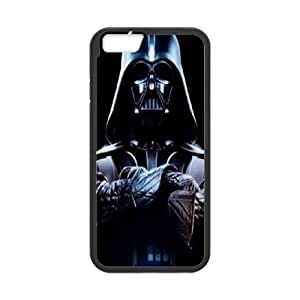 Generic Case Star wars For iPhone 6 Plus 5.5 Inch R6T5548410