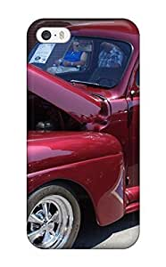 CxUIZKw273nnvqJ Cody Elizabeth Weaver Car Case For Ipod Touch 5 Cover On Your Style Birthday Gift Cover Case