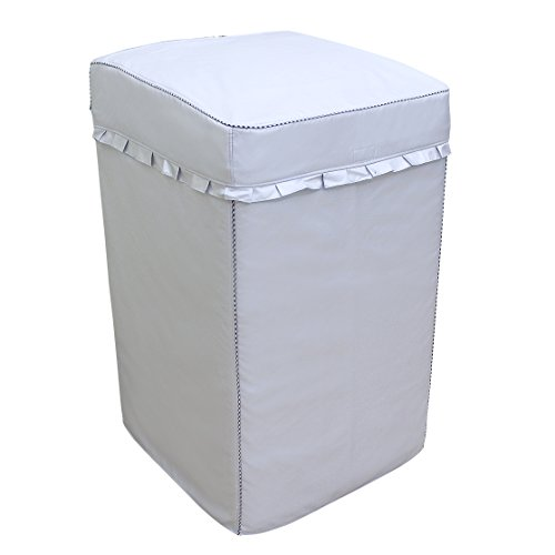 washer dryer outdoor cover - 5