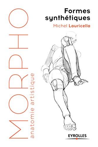Morpho   Formes Synth Tiques