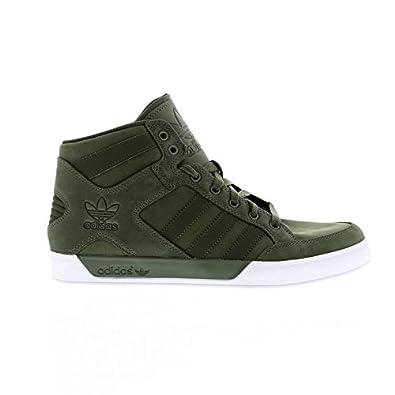 Adidas Hardcourt in Schuhe für Jungen günstig kaufen | eBay