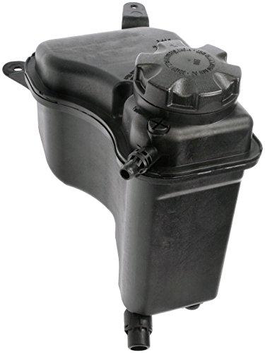 Dorman 603-334 Pressurized Coolant Reservoir (Bmw Reservoir Coolant 325i)