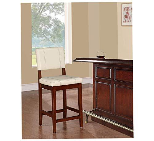 Furniture Counter Stool, 18